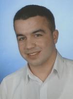 Ali Gerez