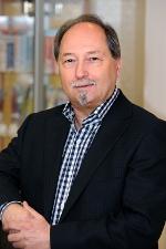 Dr. med. dent. Peter Keßler