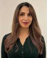 Zahra Al-Shaikh